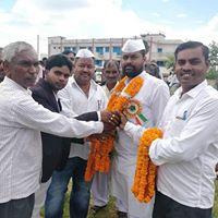 Youth Leader of panki jharkhan
