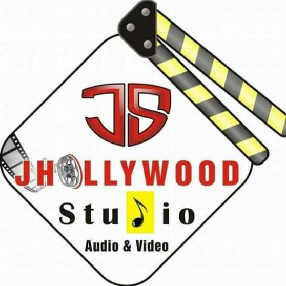 Best production house in Jhark