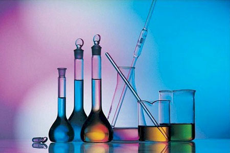 Specialty Chemical Manufacturing In India | kscpl zapplocal com