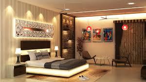 interior designer In Raipur...