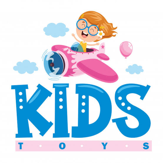 Best shopping site for kids to