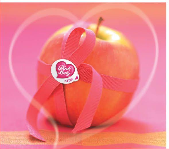 PINK LADY NZ PREMIUM APPLE