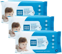 Meemee Baby Products