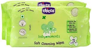 Chicco Products